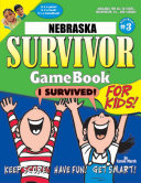 Nebraska Survivor: A Classroom Challenge!