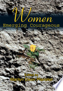 Women Emerging Courageous