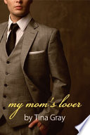 My Mom's Lover