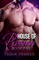 Pdf House of Passion