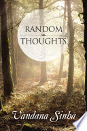 Random Thoughts Book