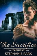 The Sacrifice Pdf/ePub eBook