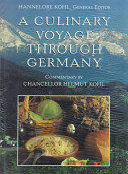A Culinary Voyage Through Germany