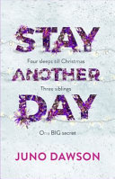 Stay Another Day Book PDF
