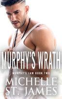 Murphy's Wrath Pdf/ePub eBook