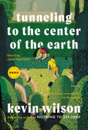 Tunneling to the Center of the Earth [Pdf/ePub] eBook