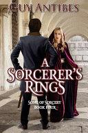 A Sorcerer's Rings