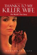 Pdf Thanks to My Killer Wife