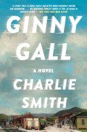 Ginny Gall Pdf/ePub eBook