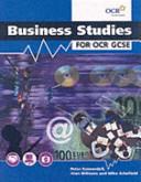Business Studies for OCR GCSE