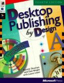 Desktop Publishing by Design
