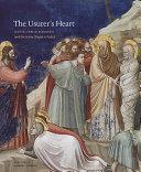 Read Online The Usurer's Heart For Free