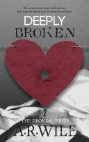 Deeply Broken