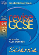 Revise GCSE Science