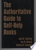 The Authoritative Guide to Self-Help Books
