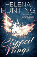 Pdf Clipped Wings