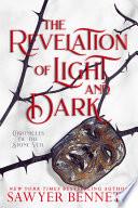 The Revelation Of Light And Dark