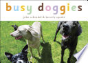 Busy Doggies PDF