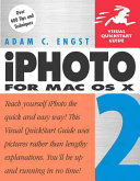 IPhoto 2 for Mac OS X