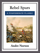 Rebel Spurs Pdf/ePub eBook