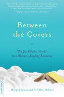 Between the Covers Pdf/ePub eBook