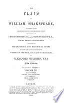 Julius Caesar  Antony and Cleopatra  Cymbeline  Titus Andronicus  Pericles Book