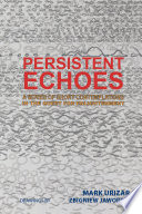 Persistent Echoes