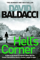 Hell s Corner