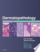 Dermatopathology E Book
