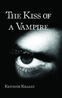 The Kiss of a Vampire