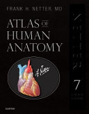 Atlas of Human Anatomy  Professional Edition