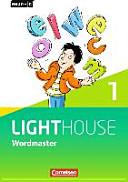 English G - Lighthouse