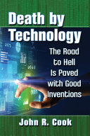 Death by Technology Book