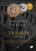 The Coins Of Rome Trajan