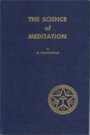 Science of Meditation