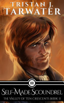 Self-Made Scoundrel Pdf/ePub eBook