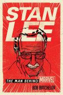 Stan Lee Pdf/ePub eBook