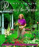 Emyl Jenkins  Pleasures of the Garden