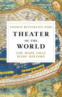 Theater of the World Pdf/ePub eBook