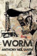 Worm Pdf/ePub eBook