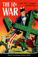 The 10 Cent War