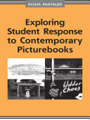 Exploring Student Response to Contemporary Picturebooks