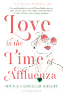 Love in the Time of Affluenza ebook