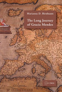 The Long Journey of Gracia Mendes Pdf/ePub eBook