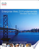 Enterprise Web 2 0 Fundamentals