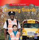 Pdf Crossing Guards