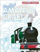 Amateur Craft Pdf/ePub eBook