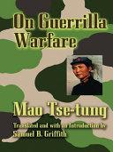 On Guerrilla Warfare [Pdf/ePub] eBook