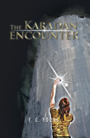The Karadan Encounter ebook