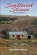 Scattered Stones Pdf/ePub eBook